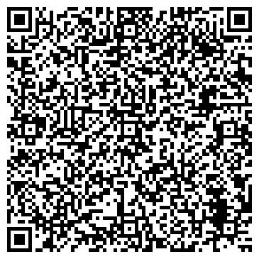 QR-код с контактной информацией организации Автоцивілка за 5 хвилин