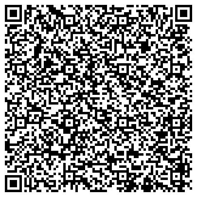 QR-код с контактной информацией организации Интернет-магазин сварочного оборудования Сварметалл SvarMetall, ООО