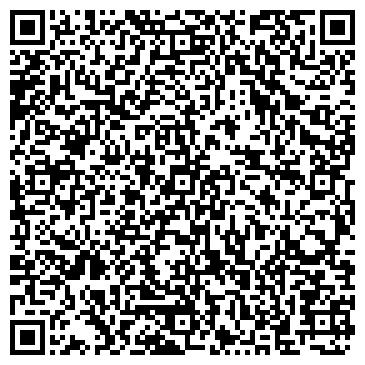 QR-код с контактной информацией организации ИП ELS design