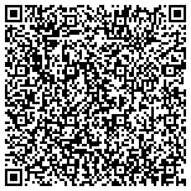 QR-код с контактной информацией организации ООО Приволжский экспертный центр-НН