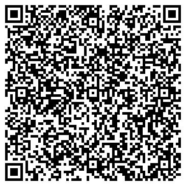 """QR-код с контактной информацией организации ООО ТД """"Искер"""""""