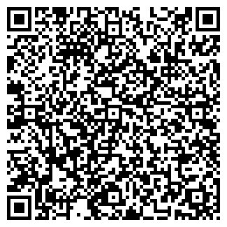 QR-код с контактной информацией организации ООО SETKI UA