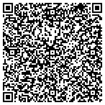 """QR-код с контактной информацией организации ООО Консалтинговая компания """"ТУРАНА"""""""