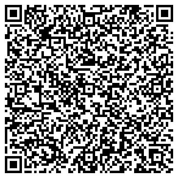 QR-код с контактной информацией организации ЧТУП КомплектСтройИндустрия