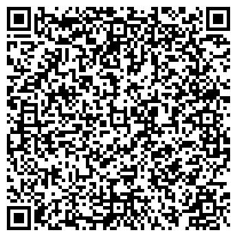 QR-код с контактной информацией организации ООО Euroasia