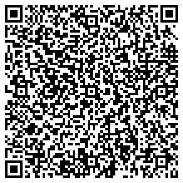 QR-код с контактной информацией организации МАРНАВА КОРПОРЕЙШН