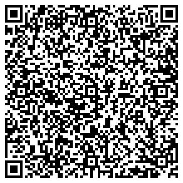 QR-код с контактной информацией организации Legal M.H. Consulting
