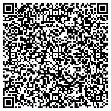 """QR-код с контактной информацией организации ИП """"Школа-ла"""""""
