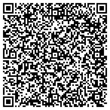 QR-код с контактной информацией организации ИП Эксперт оценщик