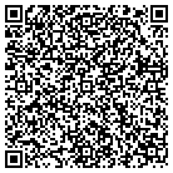 QR-код с контактной информацией организации МЕТРОПОЛЬ ЭКСПРЕСС (ЗАКРЫТО)