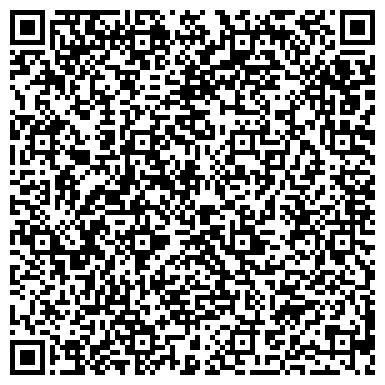 QR-код с контактной информацией организации ООО «Электрическая Инновационная Группа»