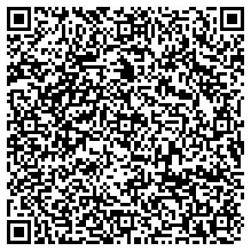 QR-код с контактной информацией организации ЧТПУП Буг Строй Магия