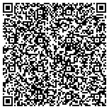QR-код с контактной информацией организации ИП Селезнев Алексей Павлович Церковная утварь