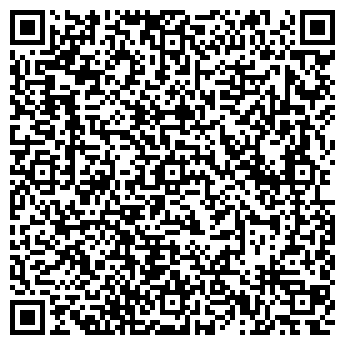 QR-код с контактной информацией организации AMELIE™