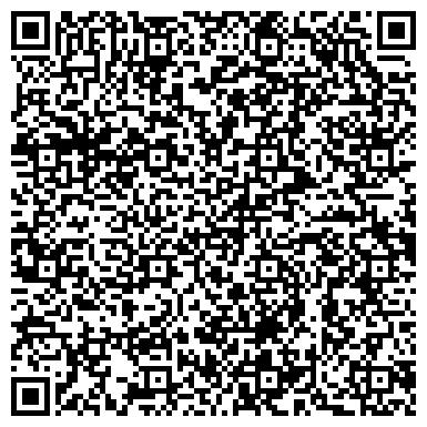 QR-код с контактной информацией организации ИП Костюк Александр Николаевич