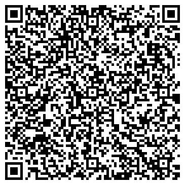 QR-код с контактной информацией организации Бригада строителей. 0703123992