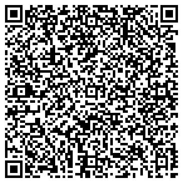 QR-код с контактной информацией организации ООО Сантехник на вызов. 0706 06 63 66