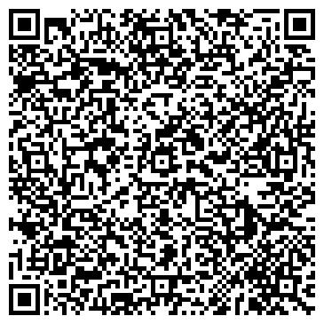 QR-код с контактной информацией организации Евроремонт квартир. 0703123992