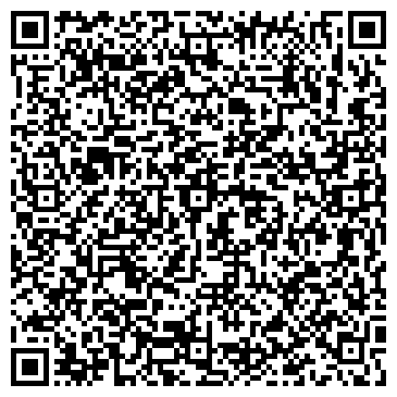 QR-код с контактной информацией организации ИП Абдибаев