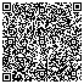 QR-код с контактной информацией организации БелТеплоДом, Частное предприятие