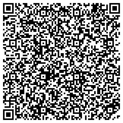 QR-код с контактной информацией организации ИП Специализированный магазин электротоваров «ЛАЙТ  KostanaY»