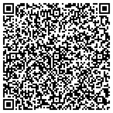 """QR-код с контактной информацией организации ООО """"Электротема"""""""