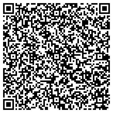 QR-код с контактной информацией организации Майкан coffee service, ООО