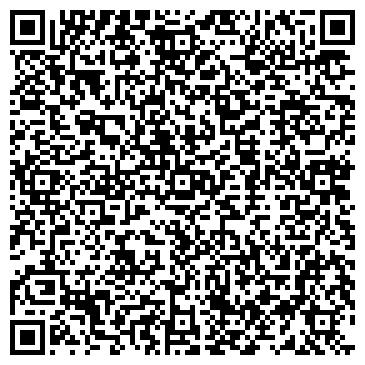 QR-код с контактной информацией организации ИП ДАЧНИК