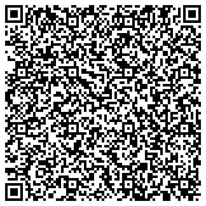 """QR-код с контактной информацией организации ООО «ОЛТ Групп» """"Onlinetours"""""""
