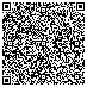 QR-код с контактной информацией организации ООО Компрессормаш-сервис