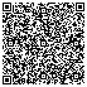 QR-код с контактной информацией организации ООО Altinbasak