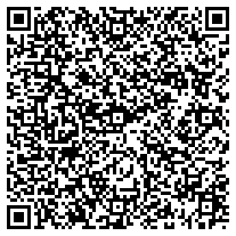 QR-код с контактной информацией организации ООО Велар