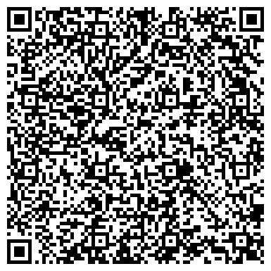 QR-код с контактной информацией организации ООО Долина Луары, прачечная
