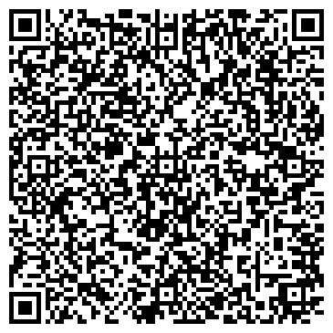 QR-код с контактной информацией организации ИП Разгрузим все
