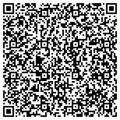 """QR-код с контактной информацией организации ООО """"Спринт"""""""