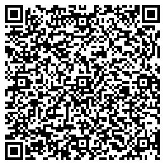 QR-код с контактной информацией организации ООО Нли-Ю