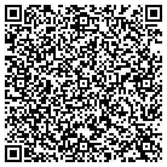 QR-код с контактной информацией организации ООО ЕвроАльянс+