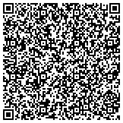 QR-код с контактной информацией организации ИП Батяновский Максим Викторович