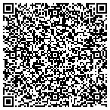 QR-код с контактной информацией организации ТОО «Акватория – Актобе»