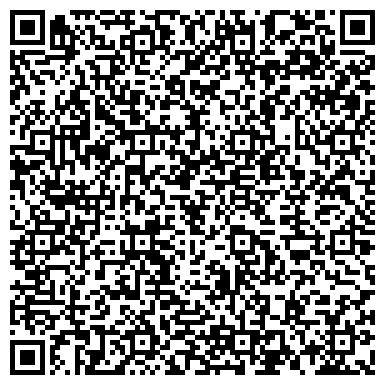 QR-код с контактной информацией организации PLC ЕСтревел - туристическая фирма