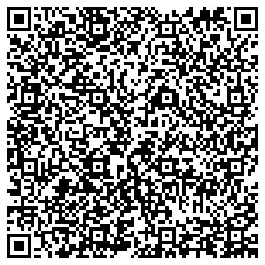 QR-код с контактной информацией организации ООО Кварцевый обогреватель «ТеплЭко» Минск