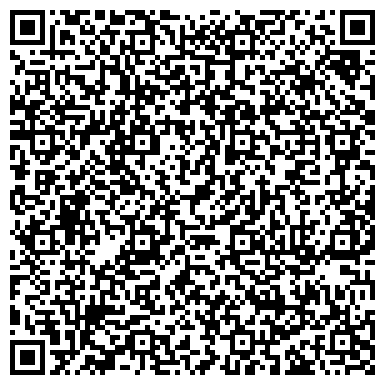 """QR-код с контактной информацией организации ОсОО ОсОО """"МКК """"БИР ТОП"""""""