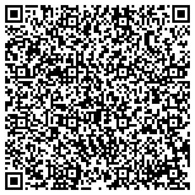 QR-код с контактной информацией организации ООО Технологии автоматизации