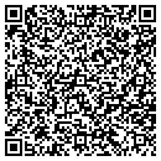 QR-код с контактной информацией организации Частное предприятие Электропроводка