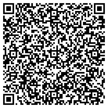 """QR-код с контактной информацией организации ООО """"Zatochy.pro"""""""