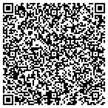 QR-код с контактной информацией организации ООО Биллона
