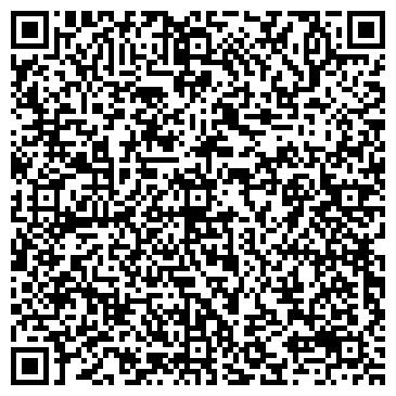 QR-код с контактной информацией организации ООО Оконная Мастерская
