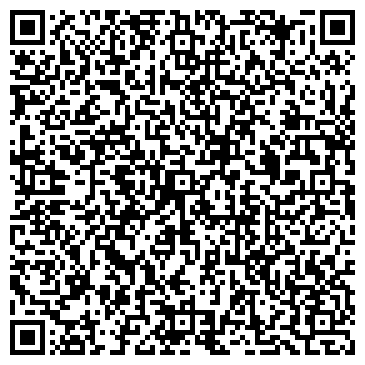 QR-код с контактной информацией организации ООО ДабурМаркет