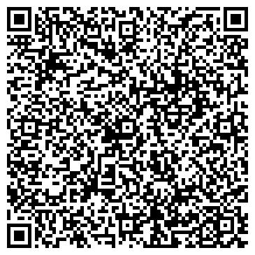 QR-код с контактной информацией организации ИП Мебельная Фабрика ArtDivan
