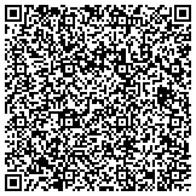 QR-код с контактной информацией организации ЧП Мастерская по ремонту карбюраторов и чистке инжекторов